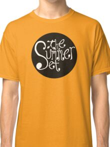 The Summer Set Classic T-Shirt