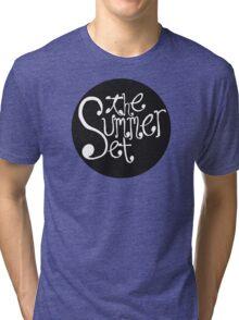 The Summer Set Tri-blend T-Shirt