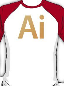 Adobe Illustrator T-Shirt