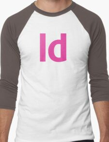 Adobe In Design T-Shirt