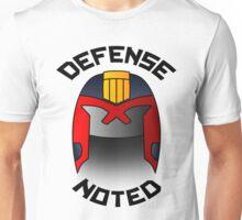 Dreadful Unisex T-Shirt