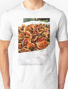 Dried vegetables T-Shirt