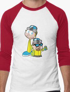 Breaking Dexter T-Shirt