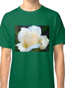 Beauty simplified Classic T-Shirt