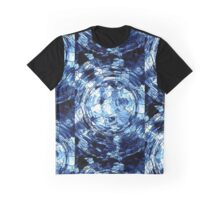 Crystal 7 Graphic T-Shirt