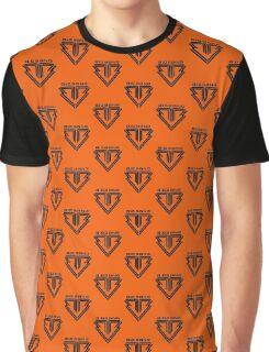 big bang Graphic T-Shirt