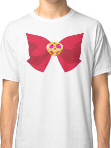 SAILOR MOON CRYSTAL COSMIC BOW Classic T-Shirt