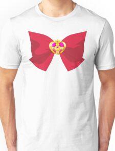 SAILOR MOON CRYSTAL COSMIC BOW Unisex T-Shirt