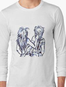 Beautiful Thieves Long Sleeve T-Shirt