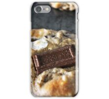 Gimmie S'more iPhone Case iPhone Case/Skin