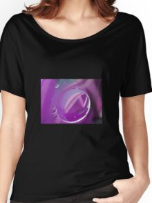 Spheres of reality Women's Relaxed Fit T-Shirt