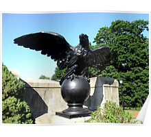 Eagle's Nest Poster