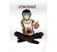 life is strange Poster