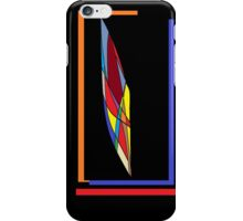 Multi-Colored Diamond Iphone Case iPhone Case/Skin