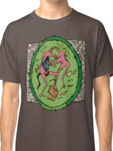Unused Love part #2 Classic T-Shirt