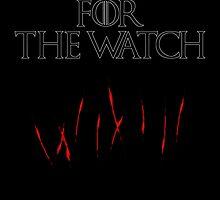 For the watch by Zefkiel