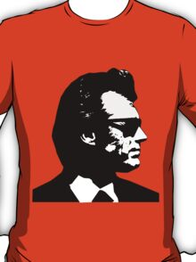 Clint Eastwood Dirty Harry T-Shirt