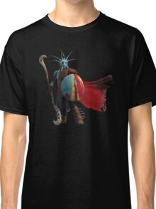how train your dragon 2 Classic T-Shirt