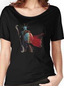 how train your dragon 2 Women's Relaxed Fit T-Shirt