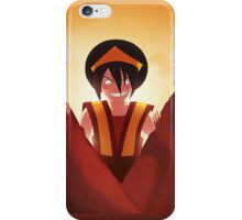 Wake Up Twinkle Toes! - iPhone/iPod Case iPhone Case/Skin