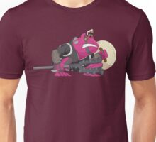 gamabunta Unisex T-Shirt