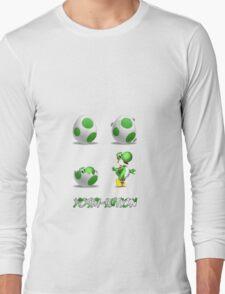 Yoshi-lution! T-Shirt