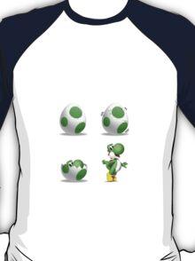 Yoshi! T-Shirt