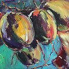 coconuts revisited by christine purtle
