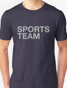 Northeastern Texas  T-Shirt
