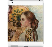 Brianna iPad Case/Skin
