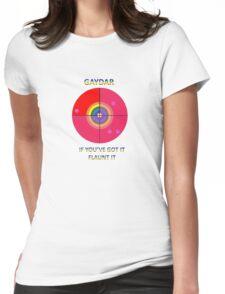 Gaydar: If You've Got It Flaunt It T-Shirt