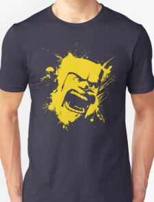 Barbs Roar! T-Shirt