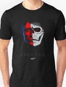 James Bond Spectre T-Shirt