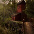Dream Keepers Hideaway by Robin Webster