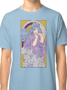Chronos II Classic T-Shirt