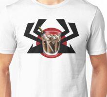 Samurai Jack 'n Coke Unisex T-Shirt