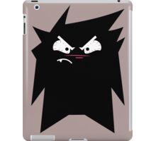 Ivan 01 iPad Case/Skin