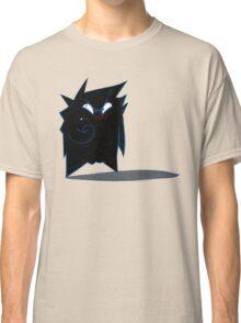 Ivan the evil 02 Classic T-Shirt