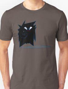 Ivan 02 Unisex T-Shirt