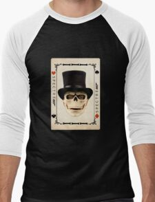 james bond spectre casino card T-Shirt
