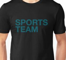 Florida #1 Unisex T-Shirt
