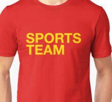 Missouri #1 Unisex T-Shirt