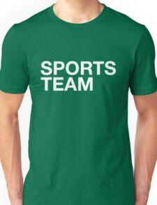 NYC #2 Unisex T-Shirt
