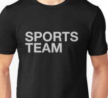 California #1 Unisex T-Shirt