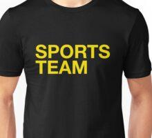 Pennsylvania #2 Unisex T-Shirt