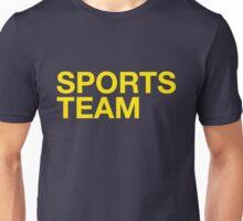 California #2 Unisex T-Shirt