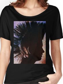 Caleb 1986 Women's Relaxed Fit T-Shirt
