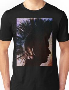Caleb 1986 Unisex T-Shirt
