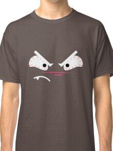 Evil Eyes of Ivan Classic T-Shirt