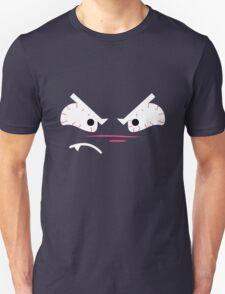 Ivan 03 T-Shirt